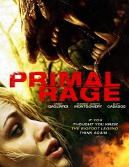 dvd-covers-primal-rage-110308_New1
