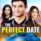 dvd-covers-the-perfect-date-145803_New1