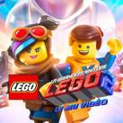 ob_2051e0_la-grande-aventure-lego-2