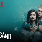 quicksand-netflix-review