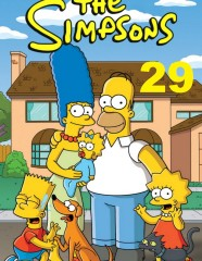 simpsony-sezon-20-8499