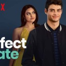 the-perfect-date-cast---netflix-1555080424-list-handheld-0