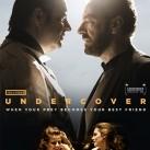 undercover-2019-84