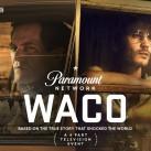 2019_03_22_paramount_waco