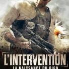279740_600_800_36299-l-intervention_600x800