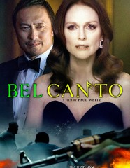 Copie de dvd-covers-bel-canto-124445