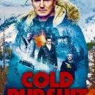 Copie de dvd-covers-cold-pursuit-139994