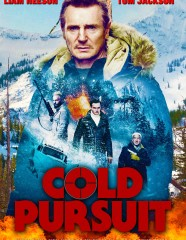 Copie de dvd-covers-cold-pursuit-139994
