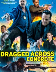 Copie de dvd-covers-dragged-across-concrete-144043