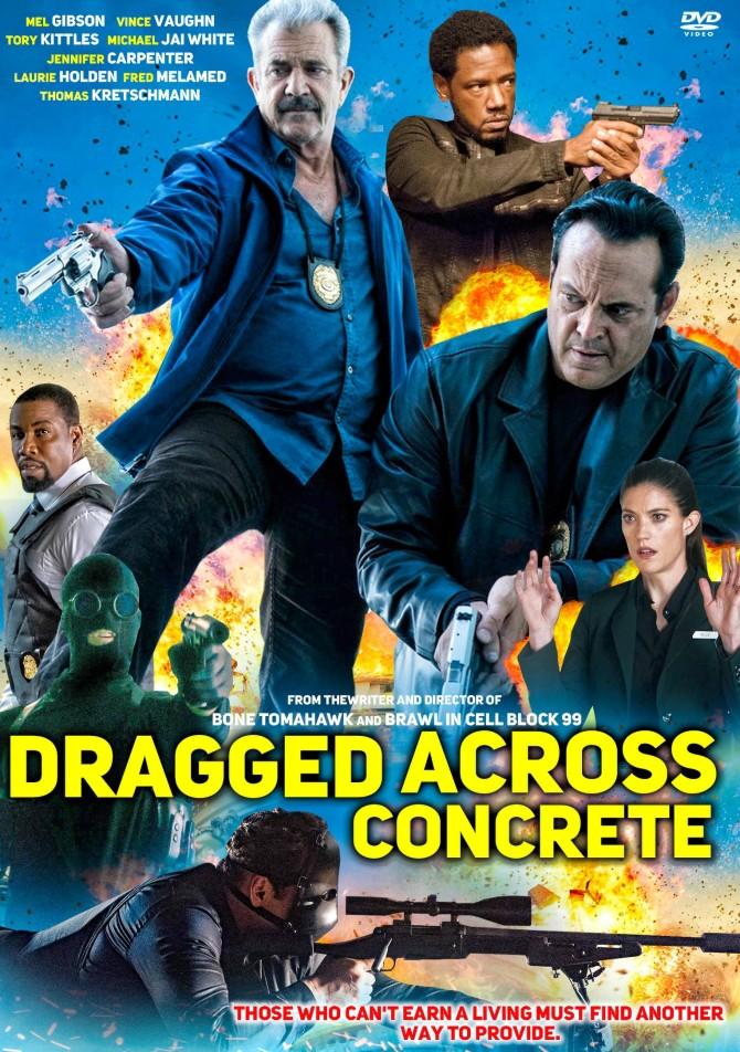 Copie de dvd-covers-dragged-across-concrete-144043