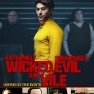 Copie de dvd-covers-extremely-wicked-shockingly-evil-and-vile-2019-145954