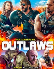 Copie de dvd-covers-outlaws-139068