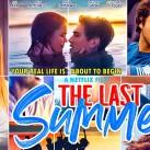Copie de dvd-covers-the-last-summer-147145_New1