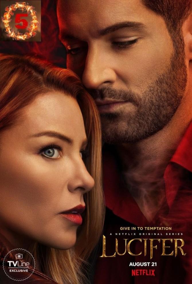Lucifer-season-5-poster
