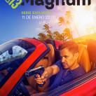 MAGNUM_CARTEL_ONLINE_AF_WEBBAR-1600