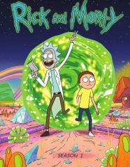 Rick_et_Morty