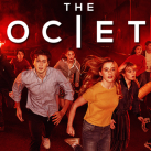 TheSociety-Banniere-800x445