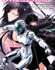 accel-world-vol-5-manga-1