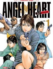 angel-heart-1st-season-1-panini