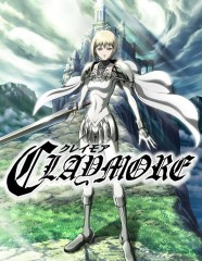 claymore_181