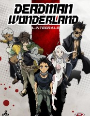 deadmad-wonderland-dvd
