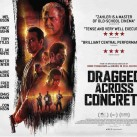 dragged-across-concrete-poster