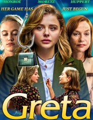 dvd-covers-greta-147585