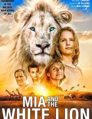 dvd-covers-mia-and-the-white-lion-146880_New1