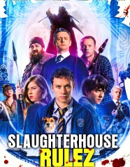 dvd-covers-slaughterhouse-rulez-141016