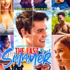dvd-covers-the-last-summer-147145_New1