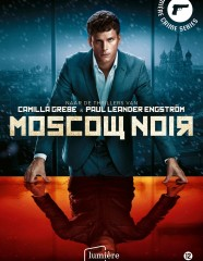 lumiere-crime-series-moscow-noir-dvd