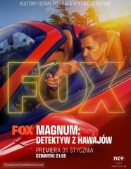 magnum-pi-polish-movie-poster