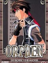 orphen_anime