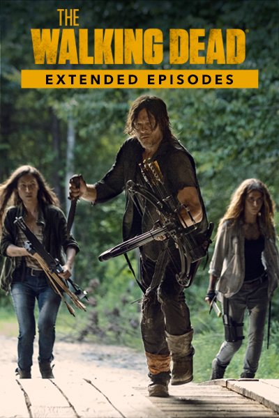 the-walking-dead-season-9-extended-episodes-daryl-reedus-400x600-v1