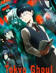 tokyo-ghoul-anime