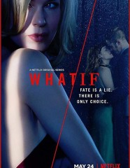 what_if_tv_series-921731855-large