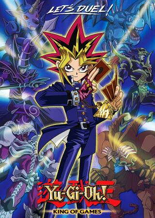 yu-gi-oh-lets-duel-5000796