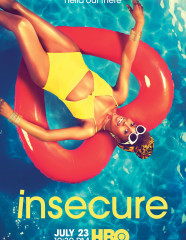 3973260_Insecure-20162017