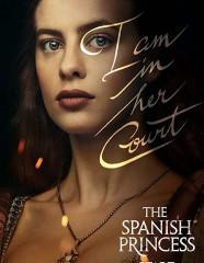 666full-the-spanish-princess-poster