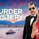 800x450_Murder-Mystery