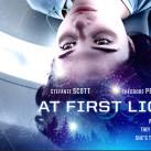 At-First-Light-Trailer