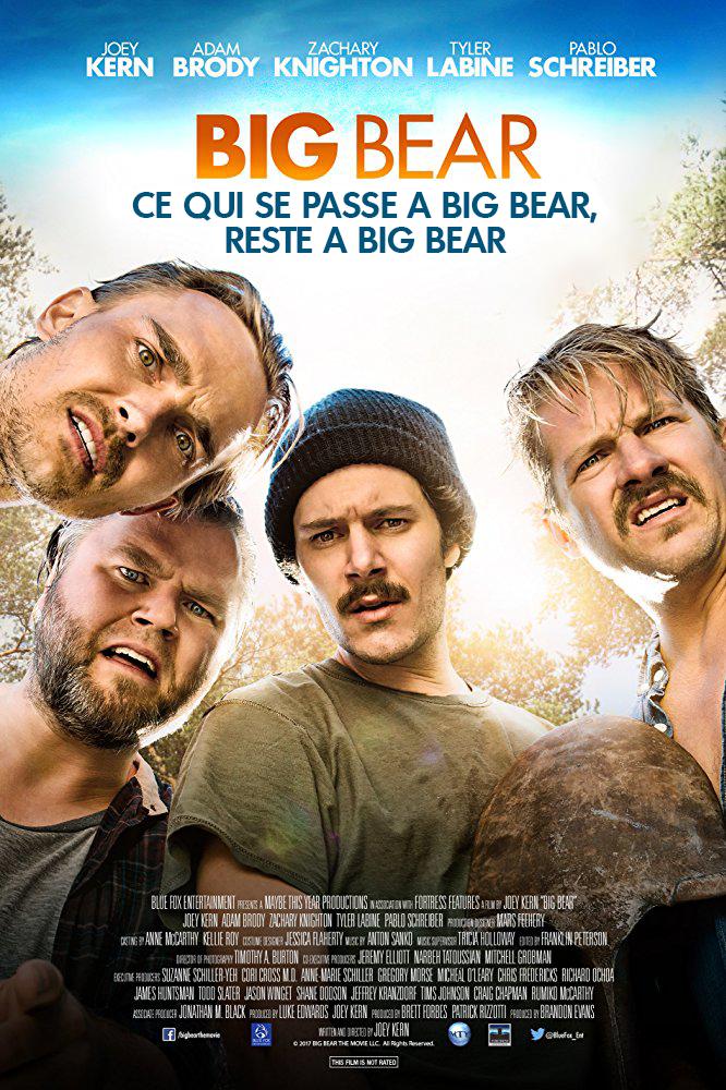 Big_Bear