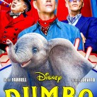 Copie de dvd-covers-dumbo-143762