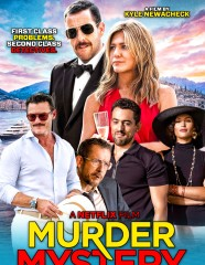Copie de dvd-covers-murder-mystery-150182