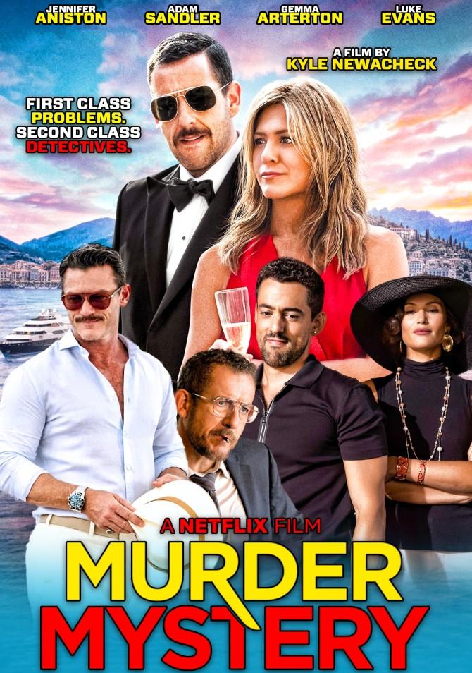 Copie de dvd-covers-murder-mystery-150182