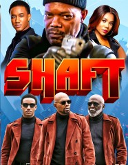 Copie de dvd-covers-shaft-150318