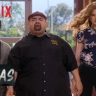 Date-de-sortie-et-Bonde-Annonce-de-Mr-Iglesias-Saison-1-sur-Netflix