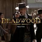 Deadwood-Movie
