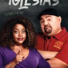 Mr_Iglesias_TV_Series-747137778-large