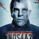 NOS4A2-1-500x642